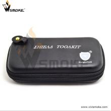 Набор инструментов Vivismoke DIY с выгодной ценой