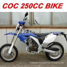 OFF ROAD BIKE MOTOCROSS BIKE TRAIL BIKE (MC-677)