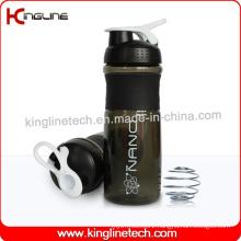 Good Quality Wholesale Blender shaker Bottle KL-7063