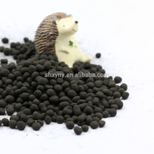 Good quality activated carbon pellets buyers