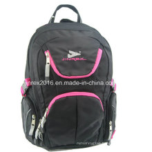 Outdoor Street Leisure Sports Travel School Daily Student Backpack Bag