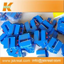 Elevador Parts| Interruptor magnético de porta de Switch KTO-003|magnetic