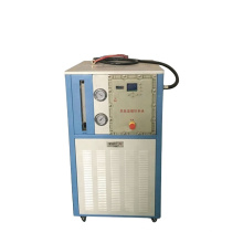 Explosion Proof High And Low Temperature Circulating Temperature Control Device