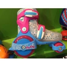 Kids Roller Skate with Best Sales (YV-169-02)