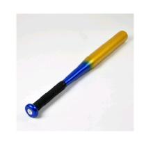 Reusable, Brightly Color, Popular Aluminum Baseball Bat