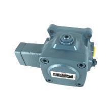NACHI VDR-1B/1A-1A2/1A3/1A4/1A5/2A2/2A3-U-22 VDR-1B-2A3-22 VDR-1B-2A2-22 hydraulic vane pump eternal