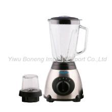 Sf-8006 Food Blender/Blender with Glass Jar