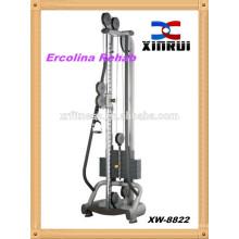 Equipamento da aptidão da reabilitação de Ercolina / equipamento do Gym / máquina da força