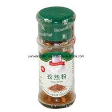 Cominhos de sementes preço de fábrica