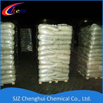 Sulfanilic Acid Cas No. 121-57-3