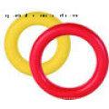 Verschiedene Größen von Gummi Oring Gummi Ring Ersatzteile