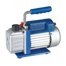 efficient Food and tea packaging vacuum pump1/4HP 7.0kg