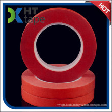 Masking Tape for High Temperature Resistance