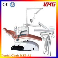 Umg Medical Equipment Silla Dental Unidad para la venta