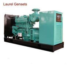 25kVA ou plus Power Provide Engine Diesel Generator