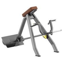 Ce Approve Fitness Equipment Gym Equipment Commercial Incline Level Row