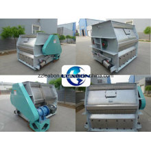 Chemical Powder/Feed Granulator/Pharmaceutical Flake Mixing Machine/Mixer