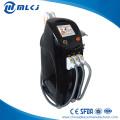 Импортированный лазер ND yag лазер желтый стержень 4 в 1 лазер ND yag лазер elight shr в РФ оборудование салона