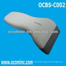 Cheap CCD Bar Code Reader Bar Code Laser Marking Machine Support USB,PS/2(OCBS-C002)