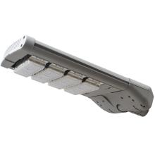 Outdoor Street Light Ip66 Die Casting Aluminum LED Street Light