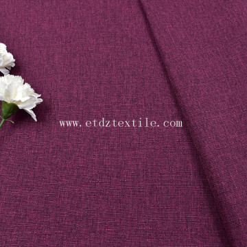 100% Polyester Sofa Fabric Upholstery furniture fabric Upholstery furniture fabric