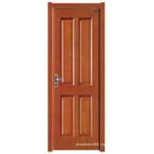 Wooden Interior Door (HDB-011)