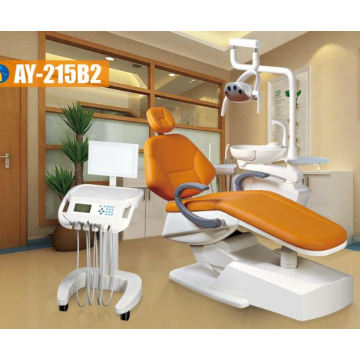 Instrument dentaire