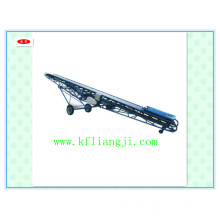 High-Quality Belt Conveyor