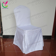 Latest Wedding Chair Cover for Wedding (YC-833)