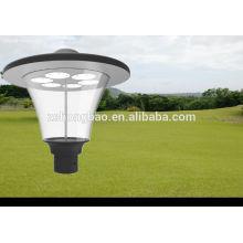 New sale waterproof led garden light CE ROHS led garden light pole