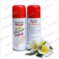 Healthy Party Color Glitter Spray para el cabello