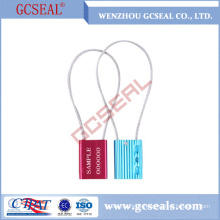 GC-C2001 Tamper Evident cable security seal