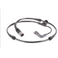 Price Industrial automotive parts brake indicator brake  wear sensor line for BMW