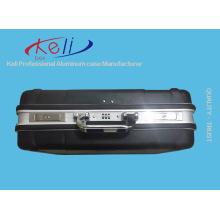 Keli Made ABS Hartschalenkoffer mit Kombinationsschloss