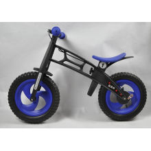 Chidlren bicycle with Hi-Quality (YV-PHC-010)