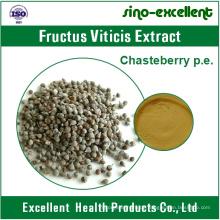 Fructus Viticis Extrakt, Keuschbaum Früchteextrakt