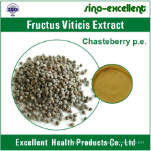 Fructus Viticis PE / Vitex Trifolia L. / Chaste Tree Fruit PE