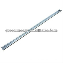 10-30V DC 30cm 5W SMD3014 LED Rigid Strips USB Base CE&RoHS