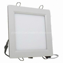 LED de techo de luz / Downlight 2835 SMD (4/8/12 / 16W) Dimmable / Non-Dimmable