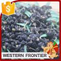 Новый урожай Китая QingHai сушеный стиль Черный goji ягода