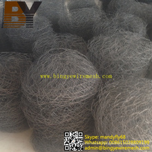 Rootball Wire Netting Basket Wire Baskets for Tree