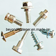 Fastener Bolts Screw