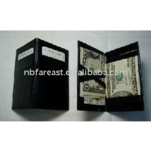Magic Wallet GOLD HOLLYWOOD GLAMOUR WALLET NEW RETRO