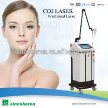 Skin Shinning, fabricante de dispositivos de belleza porciende poros