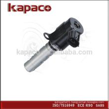 Best quality oil control valve 24355-26710 for HYUNDAI ELANTRA ACCENT KIA CERATO RIO