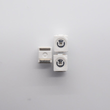 High Speed ​​870nm Infrared Emitting Diode SMD-paket