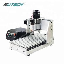 Mini-CNC-Fräsmaschine 3040 3020 6040