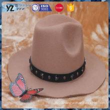Factory sale originality summer women hat baseball cap for 2016
