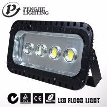 Top-Qualität IP65 OEM LED-Flut Beleuchtung 240W