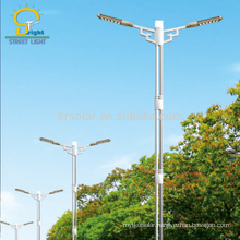 Hot Selling smart led outdoor street light